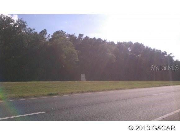 20737 Newberry Road - Photo 1