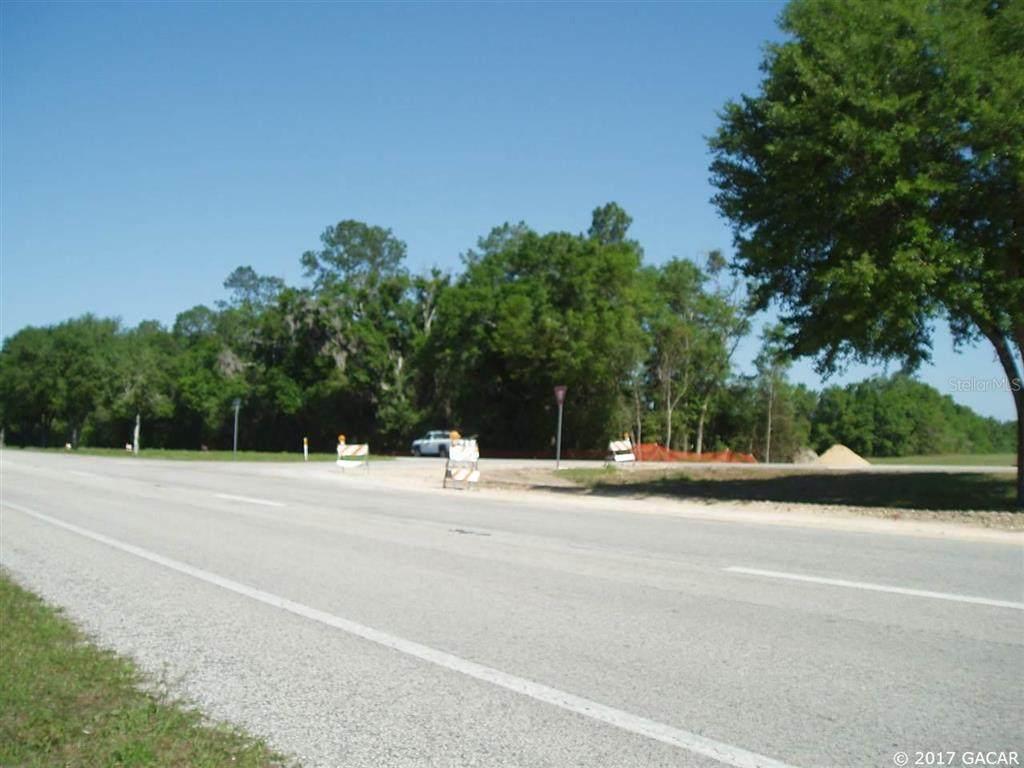 TBD Highway 441 - Photo 1