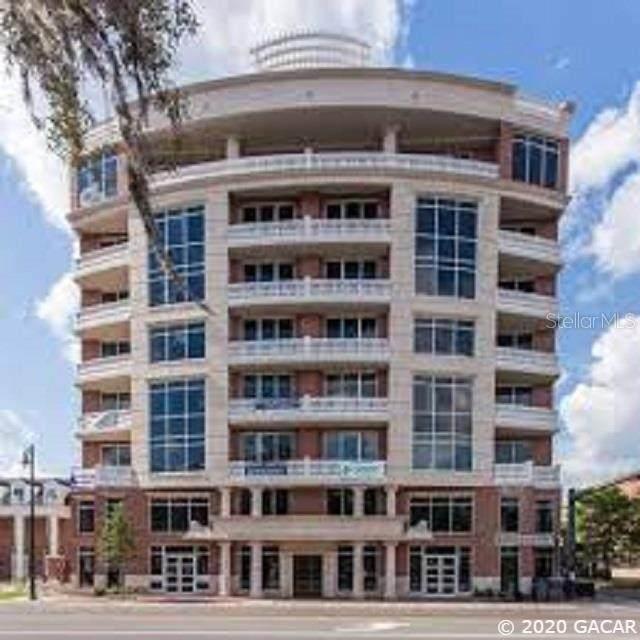 1800 University Avenue - Photo 1