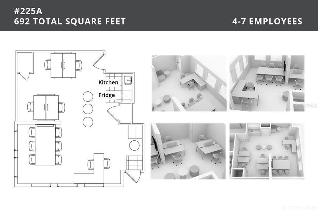 225 7th Terrace - Photo 1