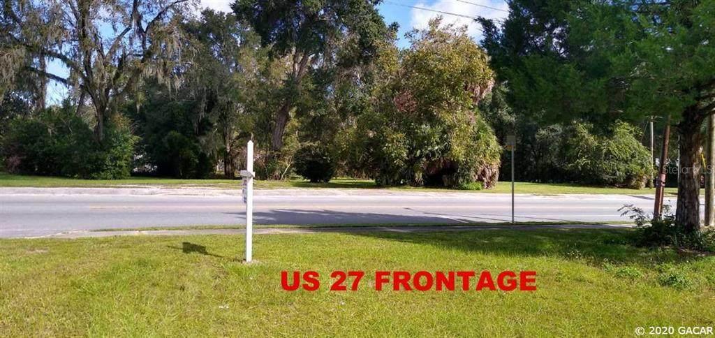293 Bryant (Us 27) Avenue - Photo 1