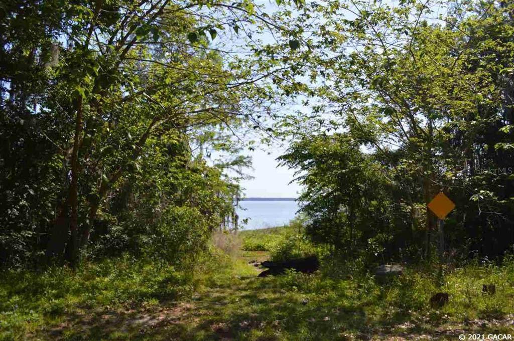 6430 Lakeshore Drive - Photo 1
