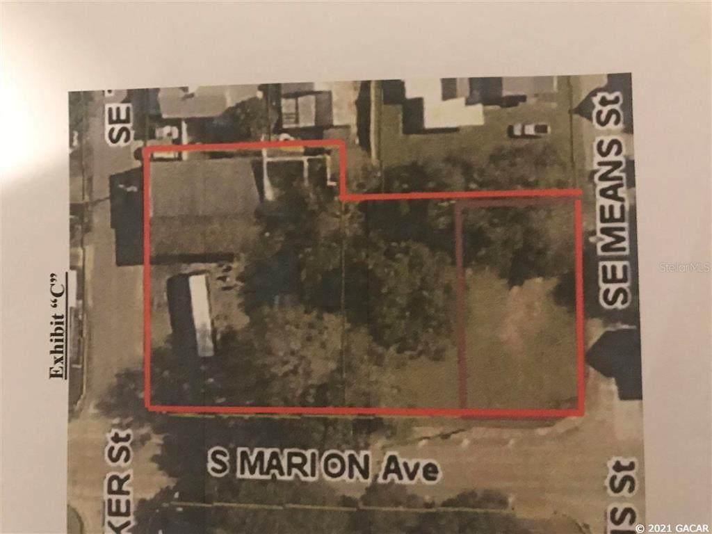 251 Marion Avenue - Photo 1
