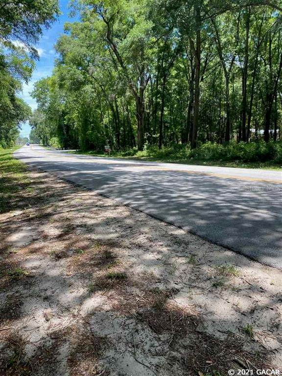 XXX Us Highway 27/41 - Photo 1