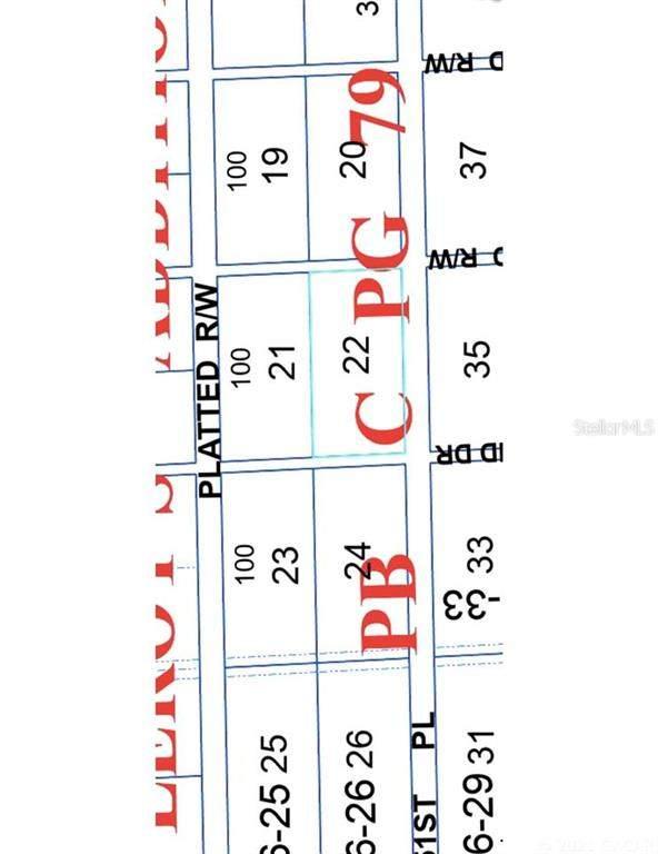 13110 151st Place - Photo 1