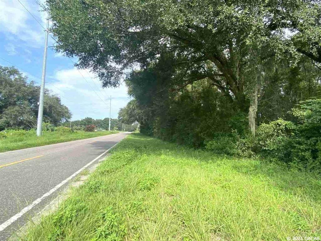 00 County Road 132 - Photo 1