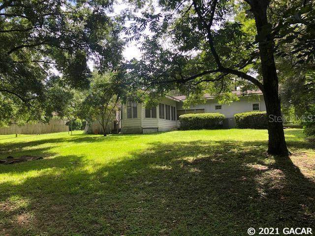 19629 County Road 235A - Photo 1