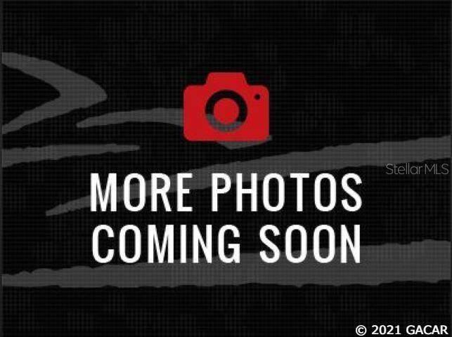 https://bt-photos.global.ssl.fastly.net/mfr/orig_boomver_1_GC447583-2.jpg