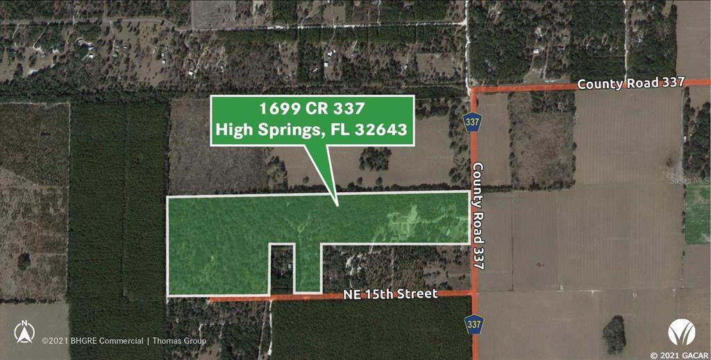 1699 County Road 337 - Photo 1