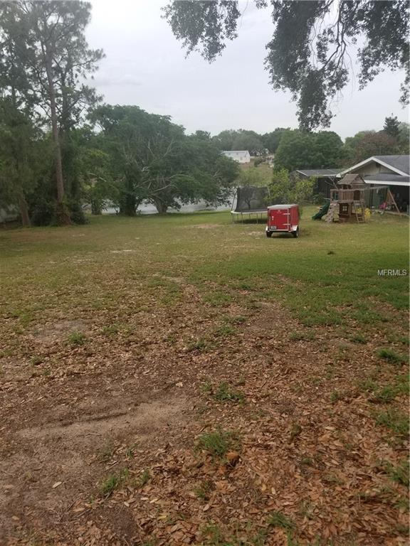 0 Lake Ring Drive SE, Winter Haven, FL 33884 (MLS #H2400062) :: NewHomePrograms.com LLC
