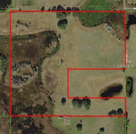 13630 Vernon Dairy Road, Spring Hill, FL 34610 (MLS #H2400269) :: The Price Group