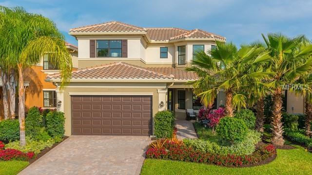 30314 Ceasar Park Drive, Wesley Chapel, FL 33543 (MLS #H2400689) :: Team Bohannon Keller Williams, Tampa Properties