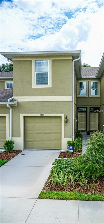 3027 Old Fulton Place, Brandon, FL 33510 (MLS #H2400704) :: The Duncan Duo Team
