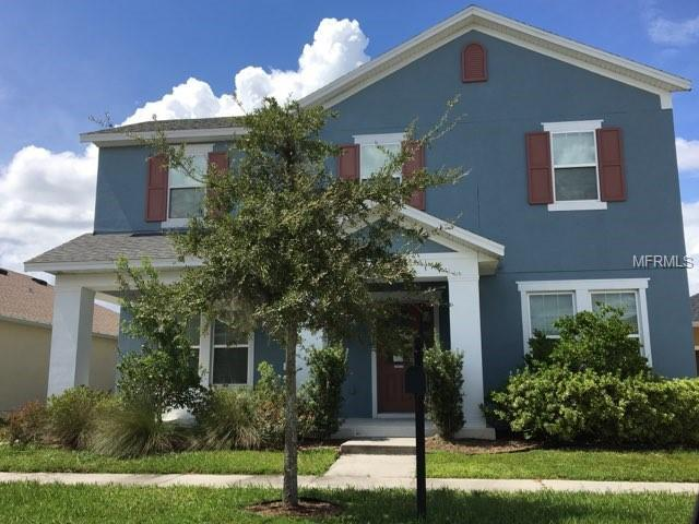 5131 Suncatcher Drive, Wesley Chapel, FL 33545 (MLS #H2400750) :: The Duncan Duo Team