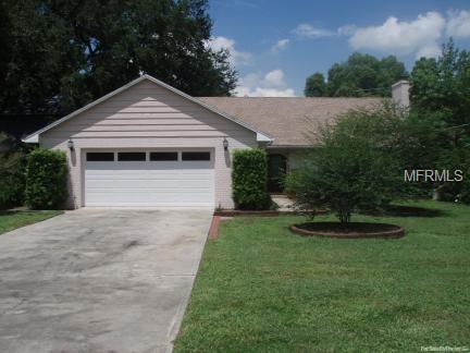 4215 W Cleveland Street, Tampa, FL 33609 (MLS #J900406) :: Andrew Cherry & Company