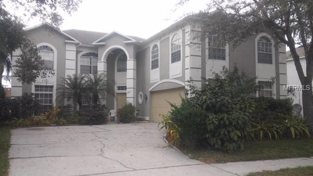 2189 Westbourne Drive, Oviedo, FL 32765 (MLS #J902445) :: Premium Properties Real Estate Services