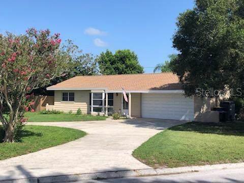 10200 110TH Street, Seminole, FL 33778 (MLS #J905887) :: Cartwright Realty