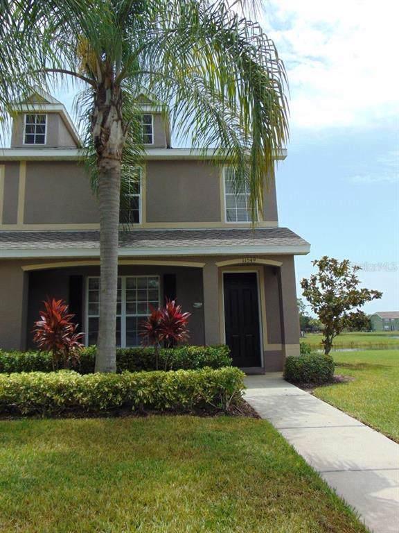 11549 Declaration Drive, Tampa, FL 33635 (MLS #J907106) :: RE/MAX Realtec Group