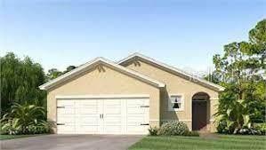 520 Armoyan Way, New Smyrna Beach, FL 32168 (MLS #J913177) :: BuySellLiveFlorida.com