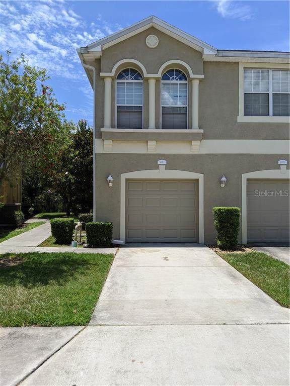 9048 Moonlit Meadows Loop, Riverview, FL 33578 (MLS #J915602) :: Carmena and Associates Realty Group