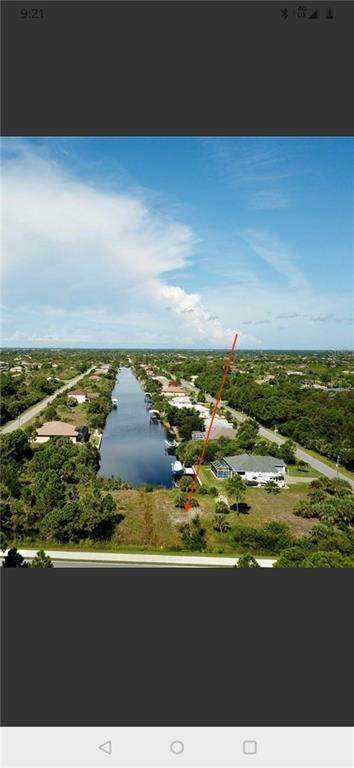 Port Charlotte, FL 33981 :: Realty One Group Skyline / The Rose Team