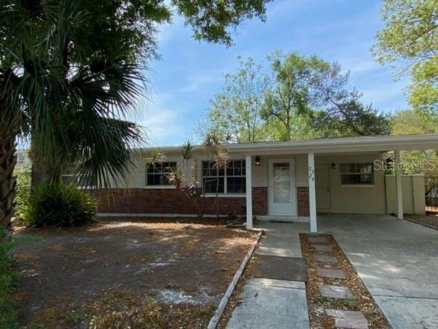 Tampa, FL 33618 :: The Price Group