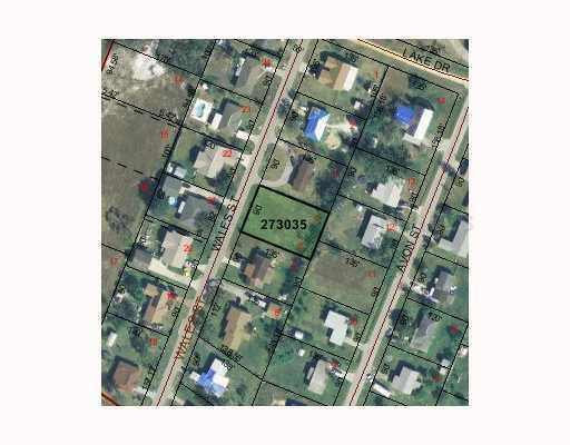 4869 Wales Street, Lake Wales, FL 33859 (MLS #K4586254) :: The Duncan Duo Team