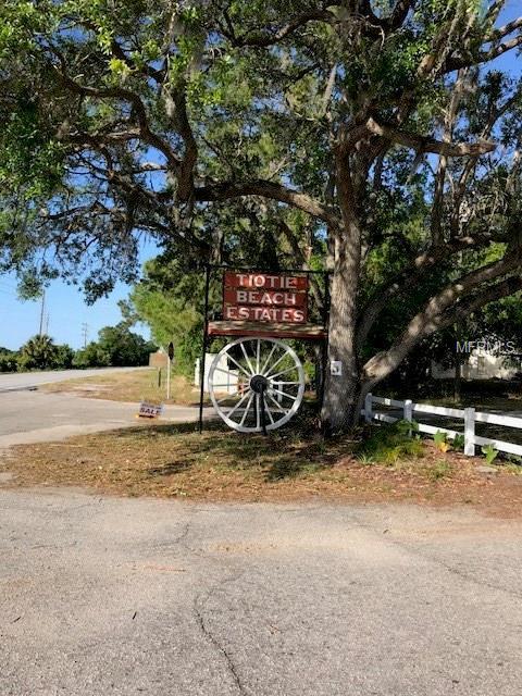 Address Not Published, Lake Wales, FL 33898 (MLS #K4701953) :: G World Properties