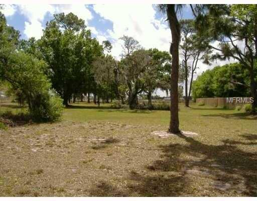 735 Keen Road, Frostproof, FL 33843 (MLS #K4900117) :: G World Properties