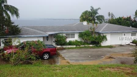 911 Seminole Road, Babson Park, FL 33827 (MLS #K4900125) :: Griffin Group