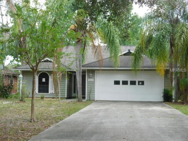 6711 Ft Myers Drive, Indian Lake Estates, FL 33855 (MLS #K4900127) :: Mark and Joni Coulter | Better Homes and Gardens
