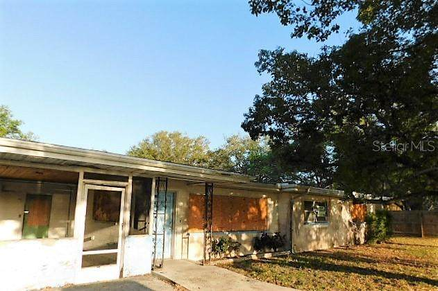 1511 36TH Avenue E, Ellenton, FL 34222 (MLS #K4900830) :: Lucido Global of Keller Williams