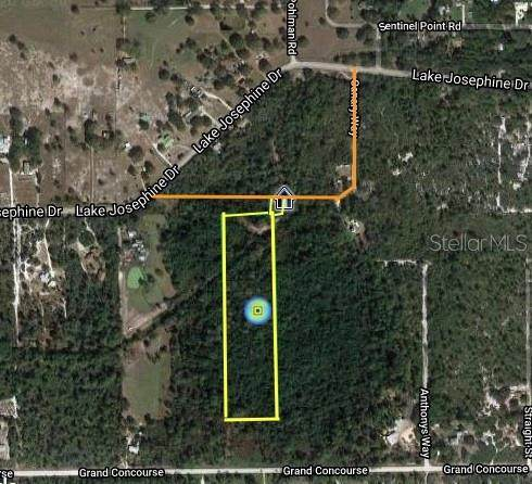 432 Betta Road, Sebring, FL 33875 (MLS #K4901068) :: The Heidi Schrock Team