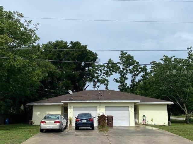637/641 9TH Street S, Lake Wales, FL 33853 (MLS #K4901376) :: Zarghami Group