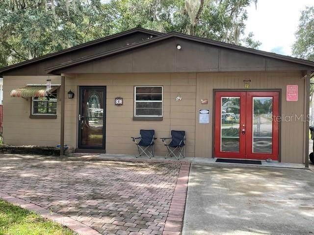 6 Rosalie Oaks Boulevard, Lake Wales, FL 33898 (MLS #K4901498) :: Everlane Realty