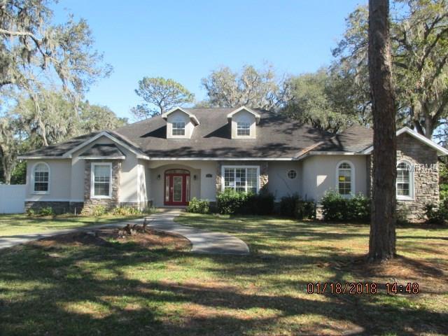 2102 Oak Hill Drive, Valrico, FL 33594 (MLS #L4723295) :: Zarghami Group