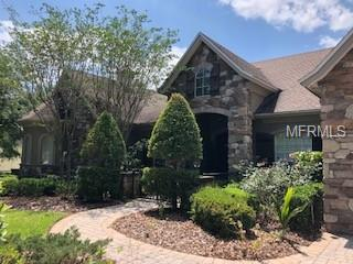 Address Not Published, Auburndale, FL 33823 (MLS #L4900194) :: Zarghami Group