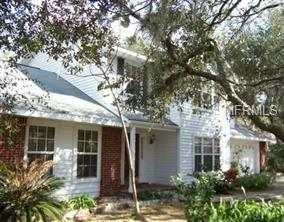 Address Not Published, Lakeland, FL 33809 (MLS #L4901359) :: The Lockhart Team