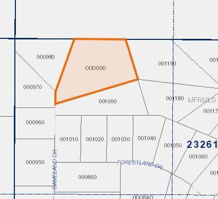 12525 Gameland Drive, Lakeland, FL 33809 (MLS #L4902093) :: The Duncan Duo Team