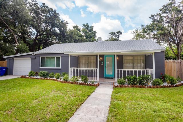 1513 E Elm Road, Lakeland, FL 33801 (MLS #L4902309) :: Premium Properties Real Estate Services