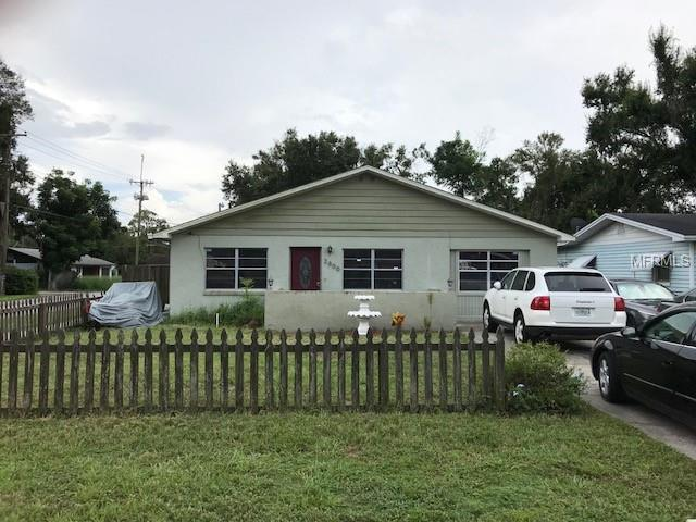 2800 Avenue S NW, Winter Haven, FL 33881 (MLS #L4903101) :: The Lockhart Team