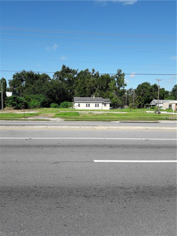Us Hwy 17 S, Bartow, FL 33830 (MLS #L4903333) :: The Duncan Duo Team