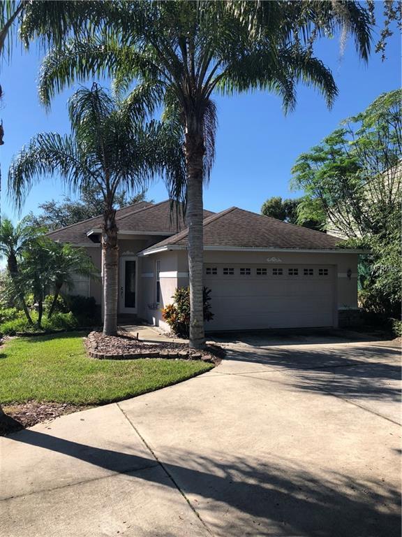 1061 Clearpointe Way, Lakeland, FL 33813 (MLS #L4903915) :: Zarghami Group