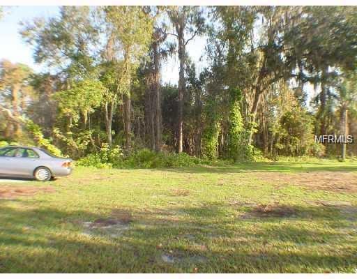 3425 Lakeland Hills Boulevard, Lakeland, FL 33805 (MLS #L4904054) :: The Duncan Duo Team