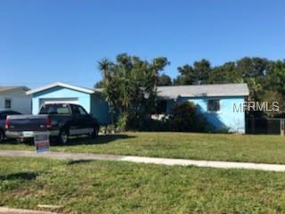 11337 124TH Terrace N, Largo, FL 33778 (MLS #L4904267) :: Medway Realty