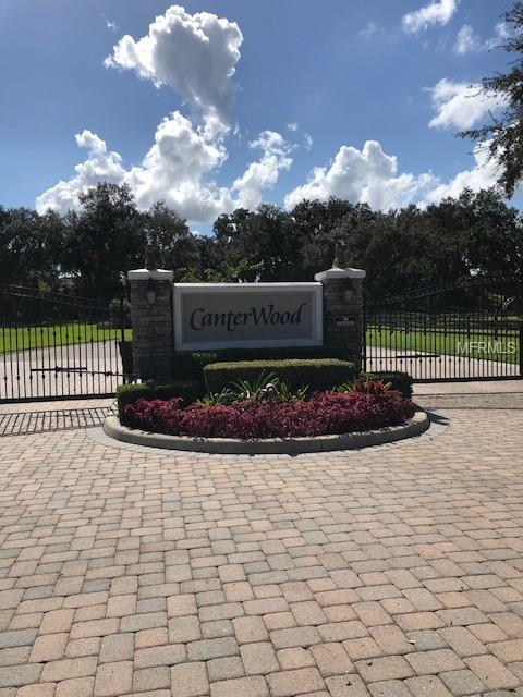 285 Canterwood Lane, Mulberry, FL 33860 (MLS #L4904434) :: The Duncan Duo Team