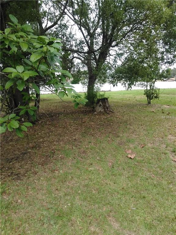 1220 Turner Street, Bartow, FL 33830 (MLS #L4904596) :: Armel Real Estate