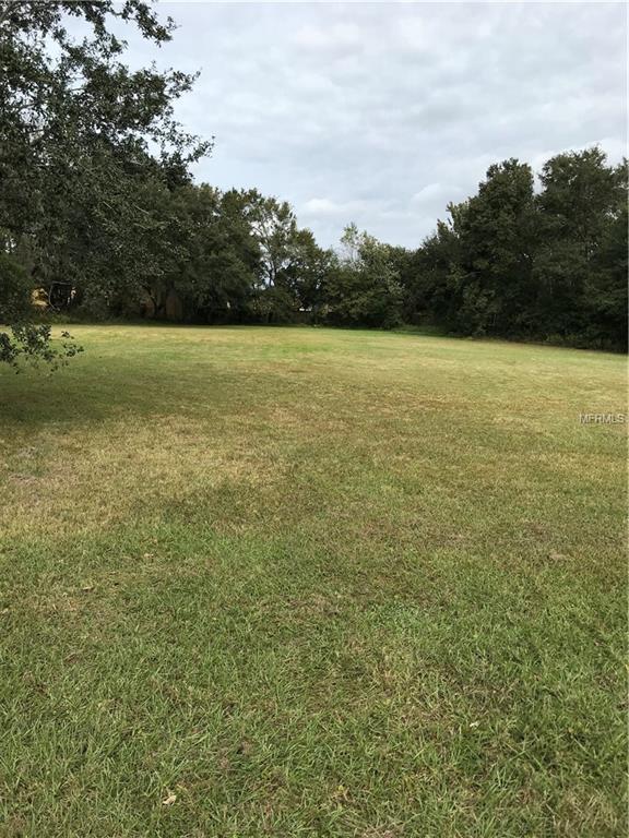 Griffin Road, Lakeland, FL 33805 (MLS #L4904891) :: Bustamante Real Estate