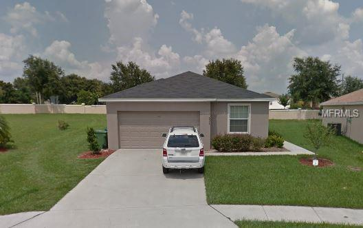 6514 Crescent Loop, Winter Haven, FL 33884 (MLS #L4905018) :: Welcome Home Florida Team