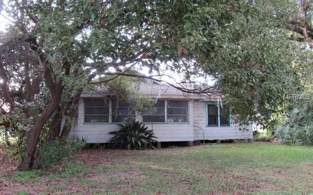 1105 Reynolds Road, Lakeland, FL 33801 (MLS #L4906372) :: Welcome Home Florida Team